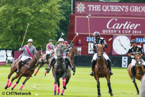 25._Cartier_polo_in_action