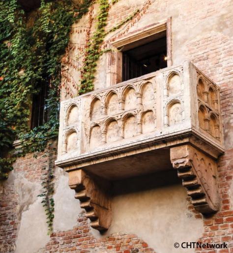 Juliets-balcony-Verona-Italy-1024x682