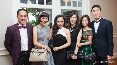 EZ_36 Alvin Lim2