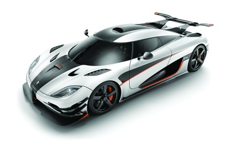 koenigsegg_agera_one_1-wide
