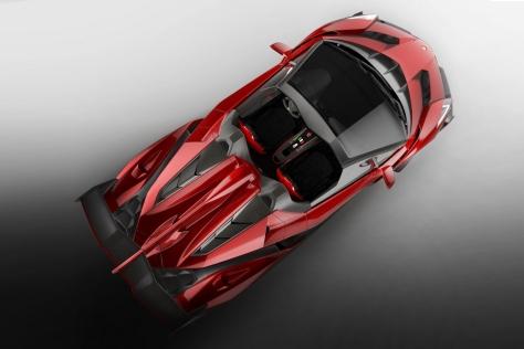 Lamborghini-Veneno-Roadster-6