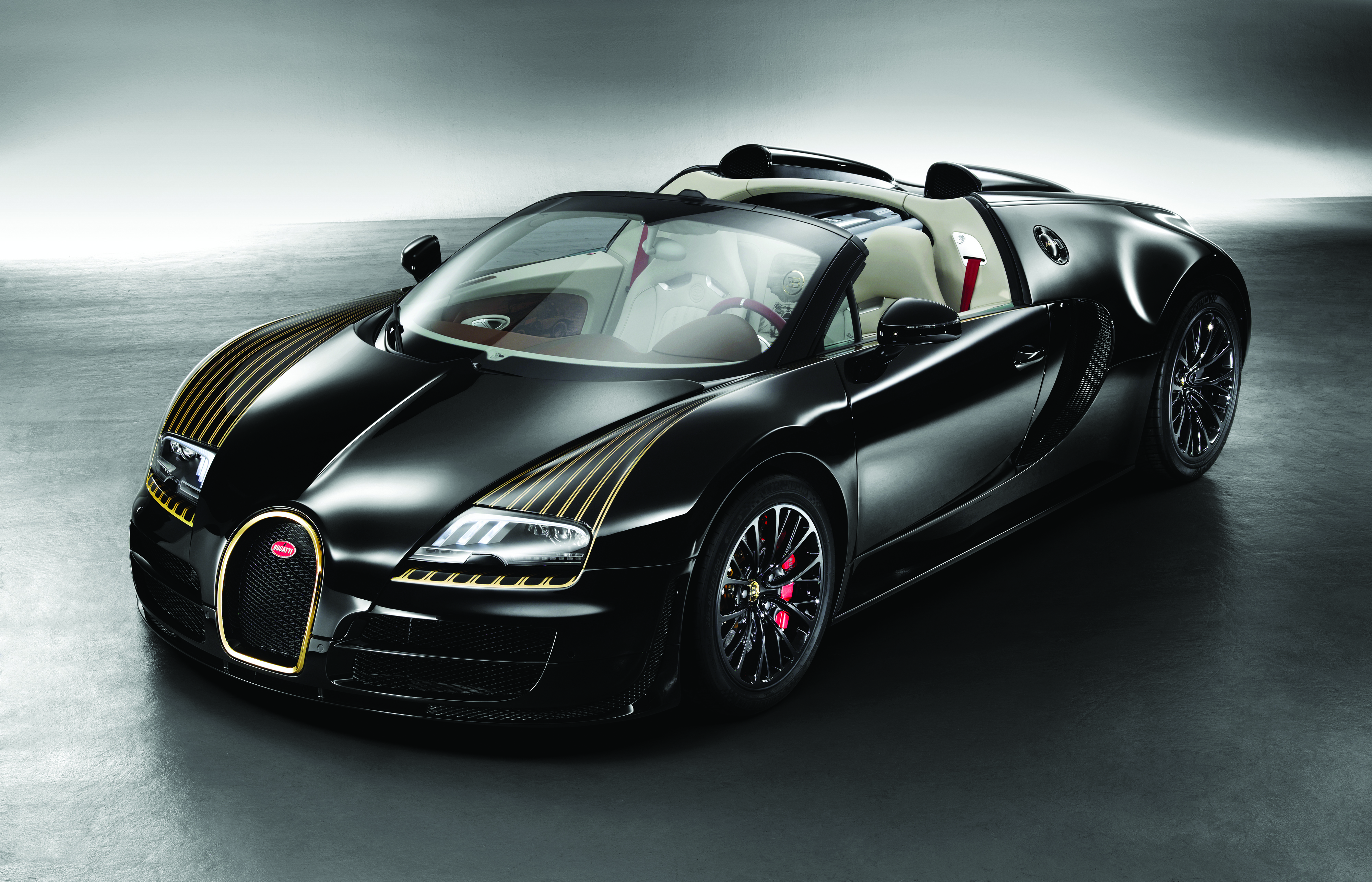 mansory-vivere Cool Bugatti Veyron Mansory Vivere Price Cars Trend