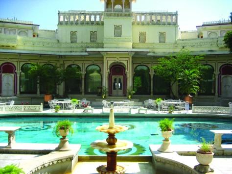 shiv-niwas-palace