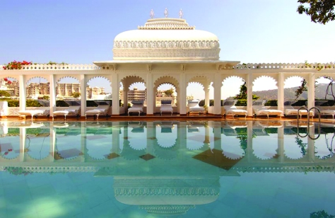 TAJ-LAKE-PALACE-4