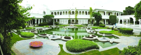 Taj lake palace2