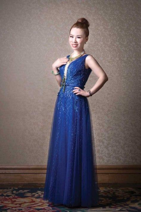 Jennifer Ong2