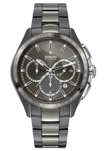 People Culture-Rado-Game set match2