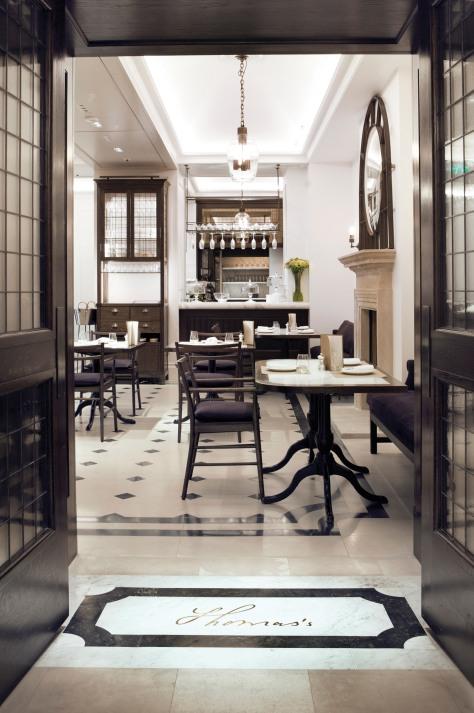 G_03 Burberry expands its Regent Street Flagship 6.jpg
