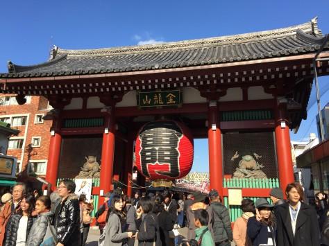 Japan_IMG_3028