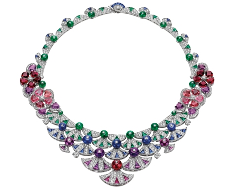 04_BVLGARI High Jewelry necklace from Divas' Dream collection of Magnificent Inspirations, code 261519.jpg