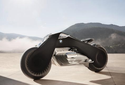 BMW-Motorrad-VISION-NEXT-100-1-1.jpg