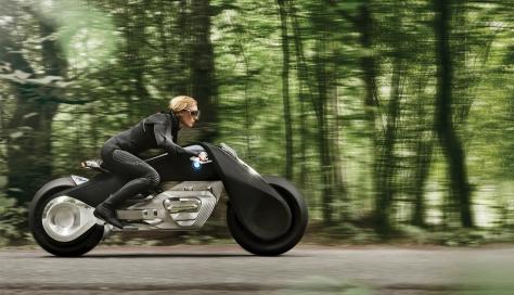 BMW-Motorrad-VISION-NEXT-100_country-1.jpg