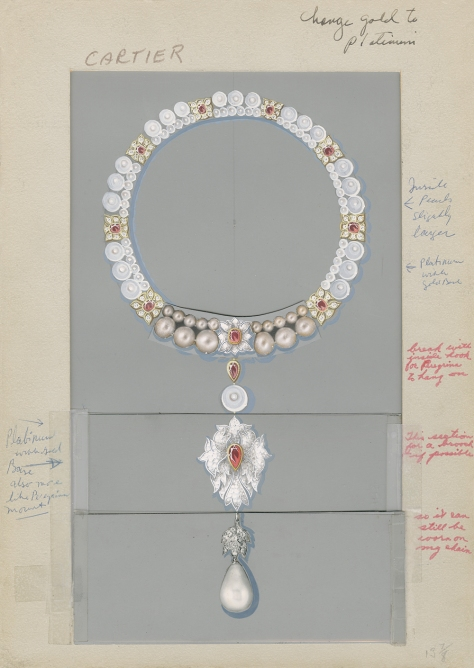 drawing-necklace-la-peregrina-1972.jpg