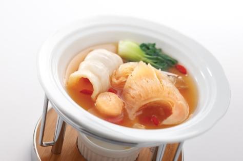 food-022
