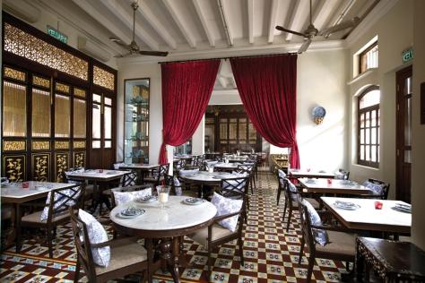 Kebaya Restaurant.jpg