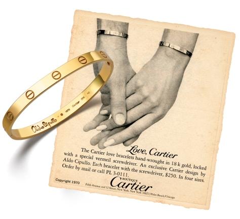 love-bracelet-1977 copy.jpg