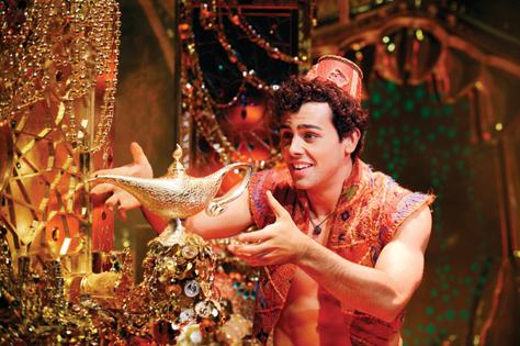 Aladdin4.jpg
