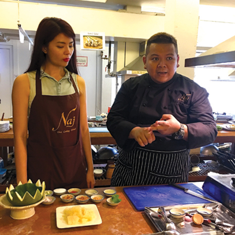 Discover the preparation of Thai cuisine at Naj Thai Cooking School.jpg