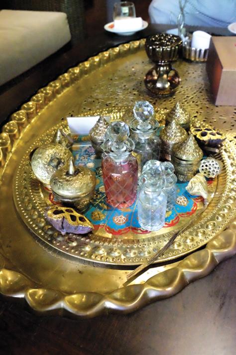 Unforgettable massage experiences await at Diwana Nurture Spa.jpg