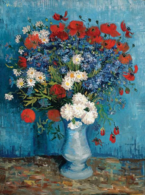 van Gogh.tif