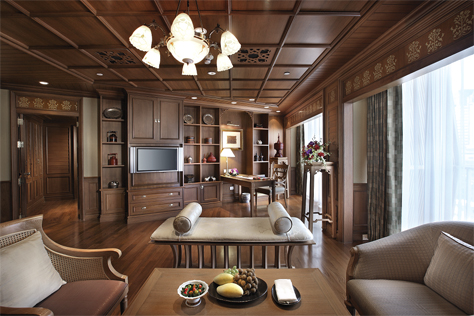 DTBK-Thai Heritage Suite,  copy.jpg