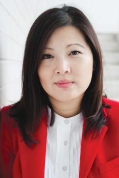 Mei Fong_GTLF 2017-edit