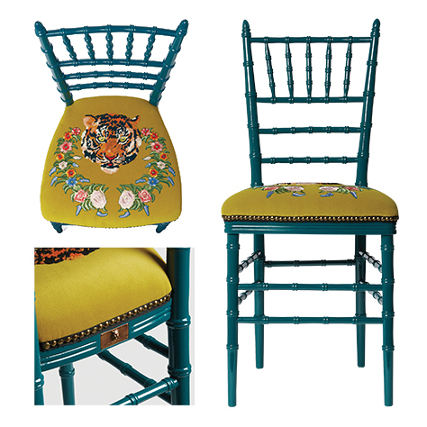 483915_ZAW03_3608_003_100_0000_Light-Chiavari-chair-with-embroidered-tiger.jpg