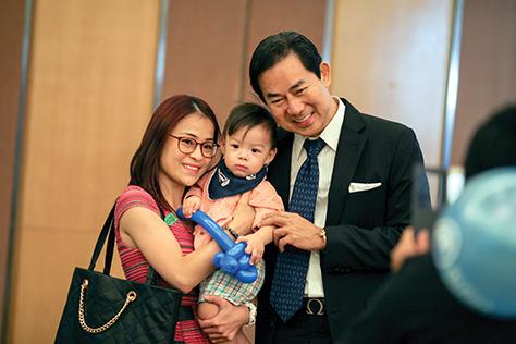 Dato Dr Colin Lee Soon Soo_1.jpg