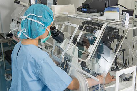 Genesis IVF Lab.jpg