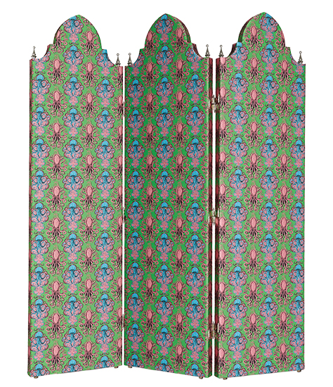 gucci-decor-Decorative Folding Screen 01.jpg