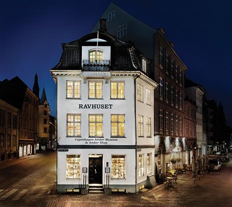 House of Amber_Copenhagen Amber Museum.jpg
