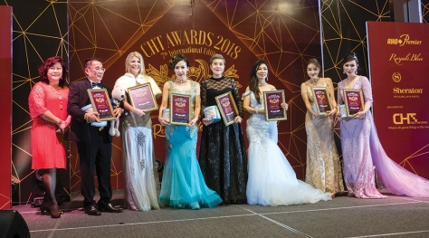 CHT Awards_Best Dress Winners.jpg