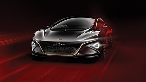 Lagonda_Vision_Concept_Exterior-