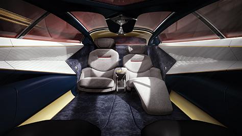 Lagonda_Vision_Concept_Interior (11)