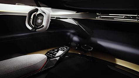 Lagonda_Vision_Concept_Interior (2)