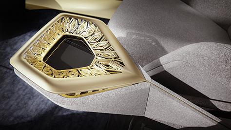 Lagonda_Vision_Concept_Interior (3)