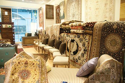 Nasim Carpets_2