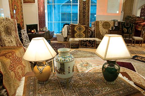 Nasim Carpets_3
