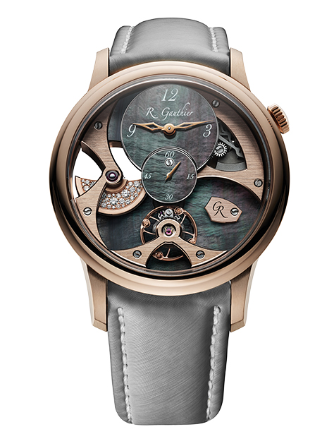 Romain_Gauthier_Insight_Micro-Rotor_Lady_3_red_gold_black_dial copy.jpg