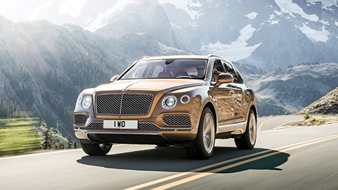 Bentley-Bentayga.jpg