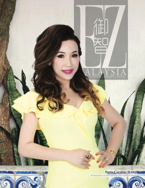 Datin Caroline Wong.png