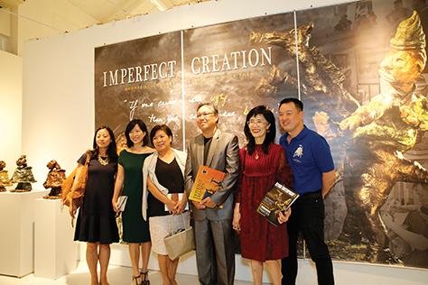 MOCA@Loewen Singapore-1