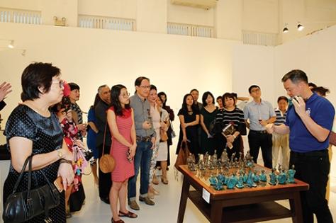 MOCA@Loewen Singapore-4