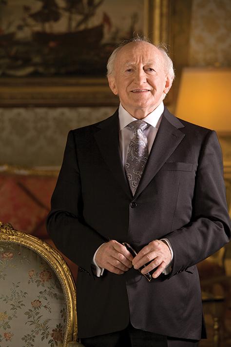 PMC_President Higgins