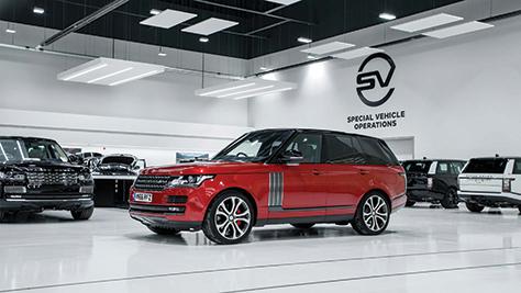 Range-Rover-SVAutobiography-Dynamic.jpg