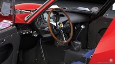02b_Ferrari-250-GTO-Interior
