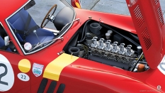 02c_Ferrari-250-GTO-Engine