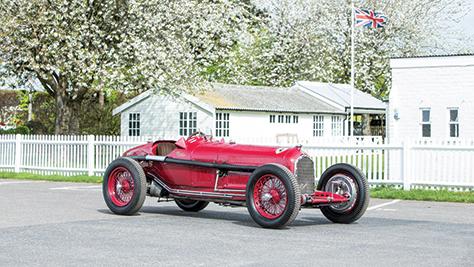1932-1934-alfa-romeo-tipo-b-grand-prix-monoposto