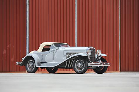 1935 Duesenberg SSJ.jpg