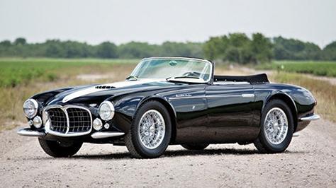 1955-Maserati-A6GCS-53-Spider